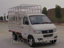 Junfeng DFA5020CCYF14QC stake truck