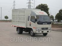 Dongfeng DFA5020CCYL30D2AC stake truck