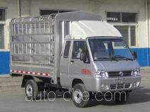 Dongfeng DFA5020CCYL40QDAC-KM stake truck