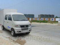 Junfeng DFA5020XXYH12QA box van truck