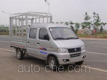 Junfeng DFA5021CCYH12QA stake truck