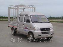 Junfeng DFA5021CCYH14QF stake truck