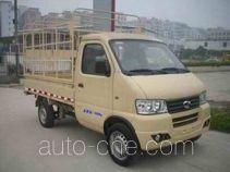 Junfeng DFA5025CCQF18Q stake truck