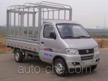 Junfeng DFA5025CCYF12QA stake truck