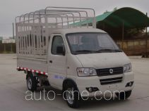 Junfeng DFA5025CCYF12QF stake truck