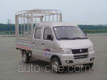 Junfeng DFA5026CCYH14QF stake truck