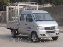 Junfeng DFA5028CCYH14QF stake truck