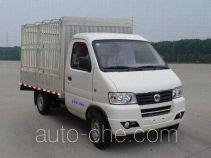 Junfeng DFA5030CCQF18Q stake truck