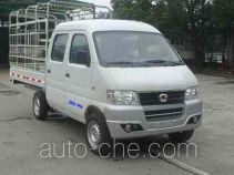 Junfeng DFA5030CCQH18Q stake truck