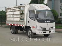 Dongfeng DFA5030CCY30D3AC-KM stake truck