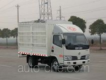 Dongfeng DFA5030CCY31D4AC stake truck