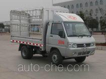 Dongfeng DFA5030CCY40D3AC-KM stake truck
