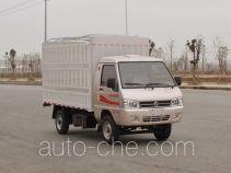 Dongfeng DFA5030CCY50Q4AC stake truck