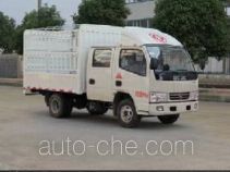 Dongfeng DFA5030CCYD30D3AC stake truck