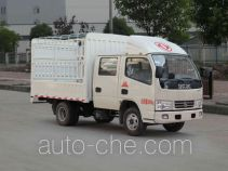 Dongfeng DFA5030CCYD32D4AC stake truck