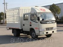Dongfeng DFA5030CCYD39D6AC stake truck