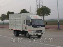 Dongfeng DFA5030CCYL30D2AC stake truck