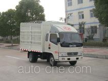 Dongfeng DFA5031CCYL31D4AC stake truck