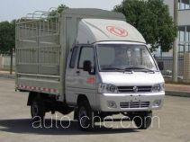 Dongfeng DFA5030CCYL40QDAC-KM stake truck