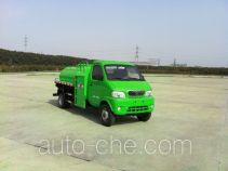 俊风牌DFA5030GPS型绿化喷洒车