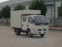 Dongfeng DFA5030XXYD32D4AC box van truck