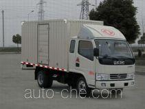 Dongfeng DFA5031XXYL30D3AC box van truck