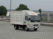 Dongfeng DFA5031CCY35D6AC stake truck
