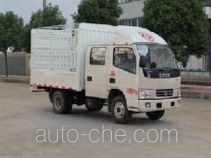 Dongfeng DFA5031CCYD30D3AC stake truck