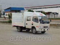 Dongfeng DFA5031CCYD31D4AC stake truck
