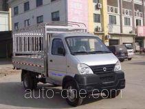 Junfeng DFA5035CCY77DE stake truck