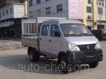Junfeng DFA5035CCYD77DE stake truck