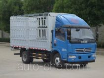 Dongfeng DFA5040CCY12N2AC stake truck
