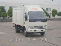 Dongfeng DFA5040CCY20D5AC stake truck
