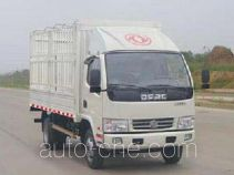 Dongfeng DFA5040CCY30D2AC stake truck