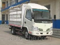 Dongfeng DFA5040CCY30D4AC-KM stake truck