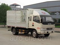 Dongfeng DFA5040CCYL20D5AC stake truck