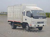 Dongfeng DFA5040CCYL30D2AC грузовик с решетчатым тент-каркасом