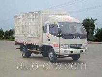 Dongfeng DFA5040CCYL30DBAC stake truck