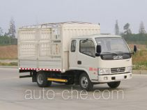 Dongfeng DFA5040CCYL39D6AC stake truck