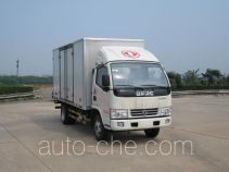 Dongfeng DFA5040TPS high flow emergency drainage and water supply vehicle