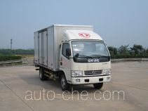 Dongfeng DFA5040TPS1 high flow emergency drainage and water supply vehicle