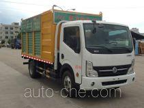 Dongfeng DFA5040TWC sewage treatment vehicle