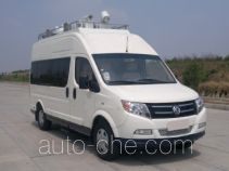 Dongfeng DFA5040XJC4A1 inspection vehicle