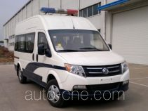 Dongfeng DFA5040XQC4A1 prisoner transport vehicle