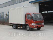 Dongfeng DFA5040XSH20D5AC mobile shop