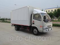 Dongfeng DFA5040XSH39D6 mobile shop