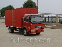 Dongfeng DFA5040XXY11D2AC box van truck