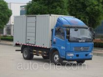 Dongfeng DFA5040XXY12N2AC box van truck