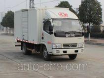 Dongfeng DFA5040XXY35D6AC box van truck