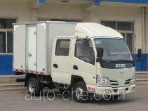 Dongfeng DFA5040XXYD30D3AC-KM box van truck